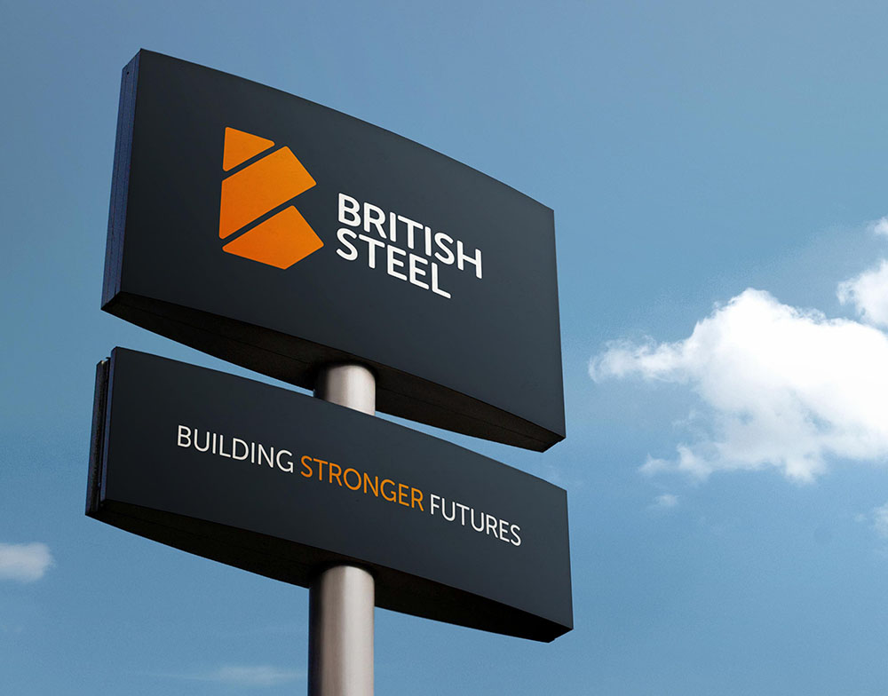 british-steel-sign.jpg