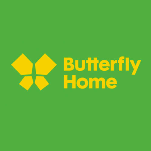 butterfly_home_logo-despues.jpg