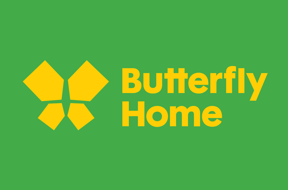 butterfly_home_logo.png