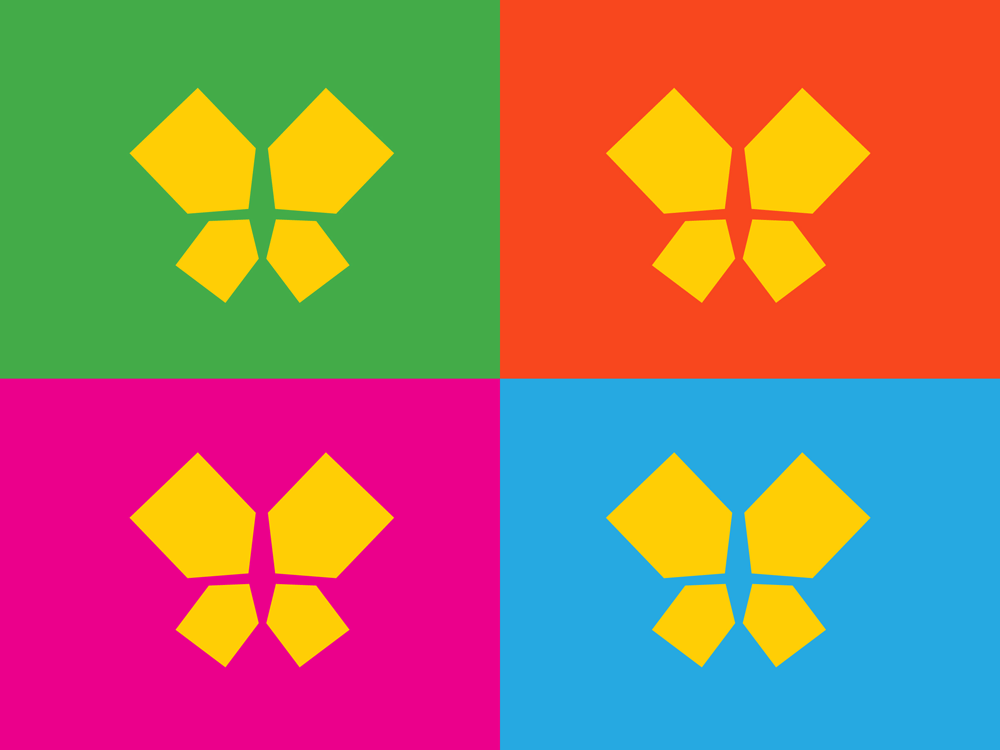 butterfly_home_logo_detail_icon.png