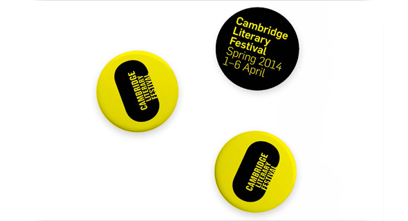 cambridge-literary-festival-logo-design-branding-fishburn-4.jpg