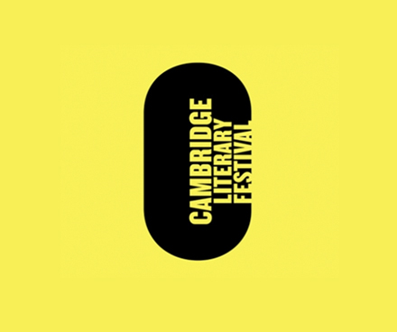 cambridge_festival_logo.jpg