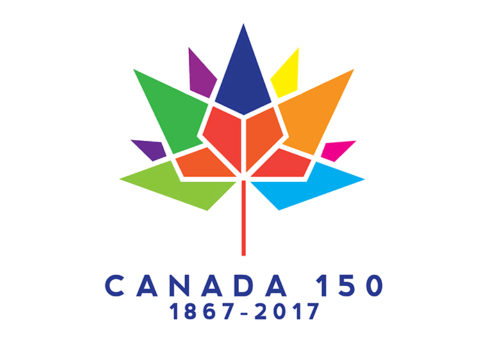 canada-150th-logo-700x500.png
