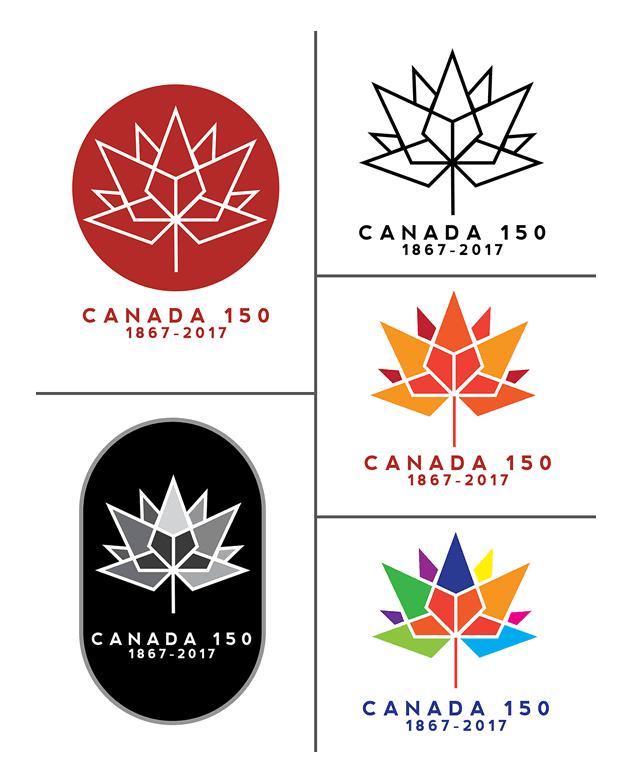 canada_150_final_logo_variations.png