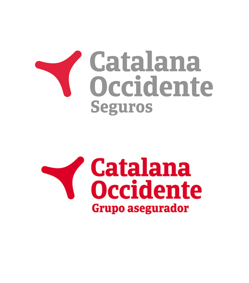 catalana_occidente_logo_despues_.jpg
