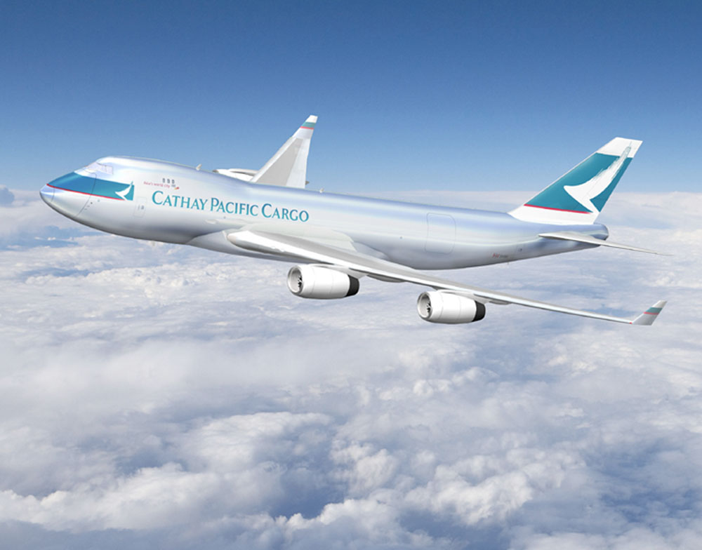 cathay_pacific_avion_antes.jpg