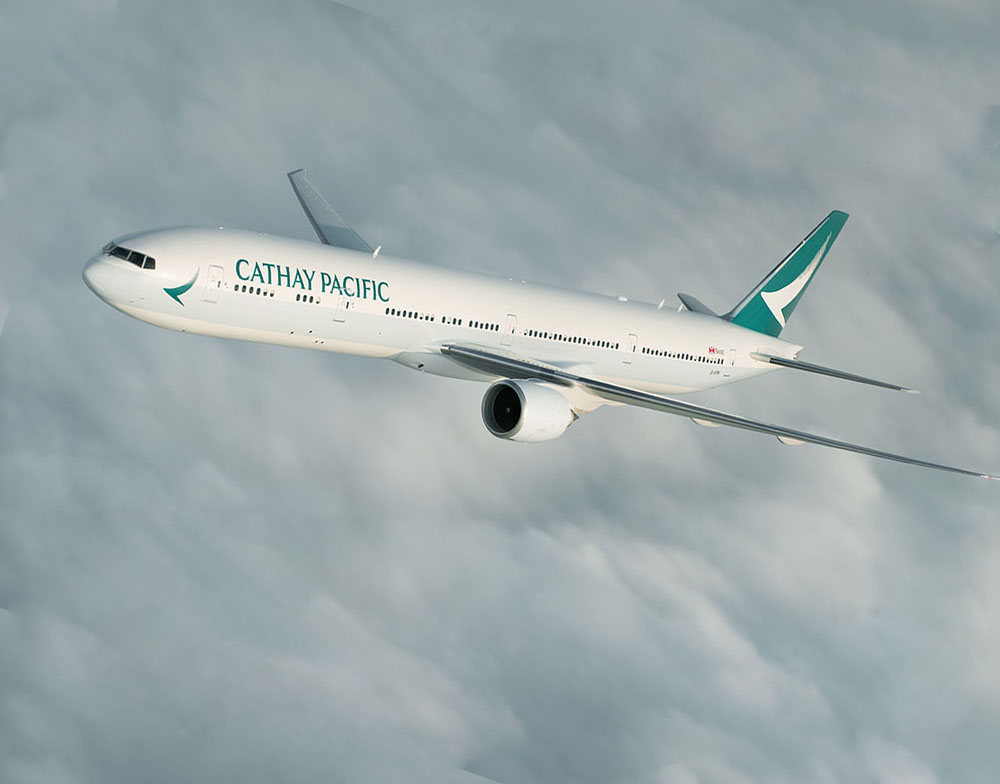 cathay_pacific_avion_despues.jpg