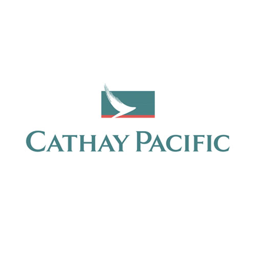 cathay_pacific_logo_antes_0.jpg
