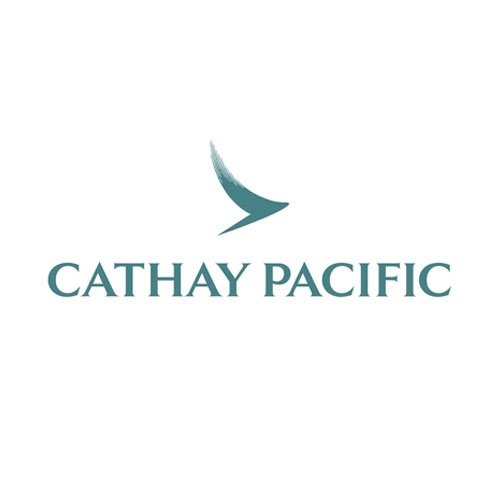 cathay_pacific_logo_despues_0.jpg