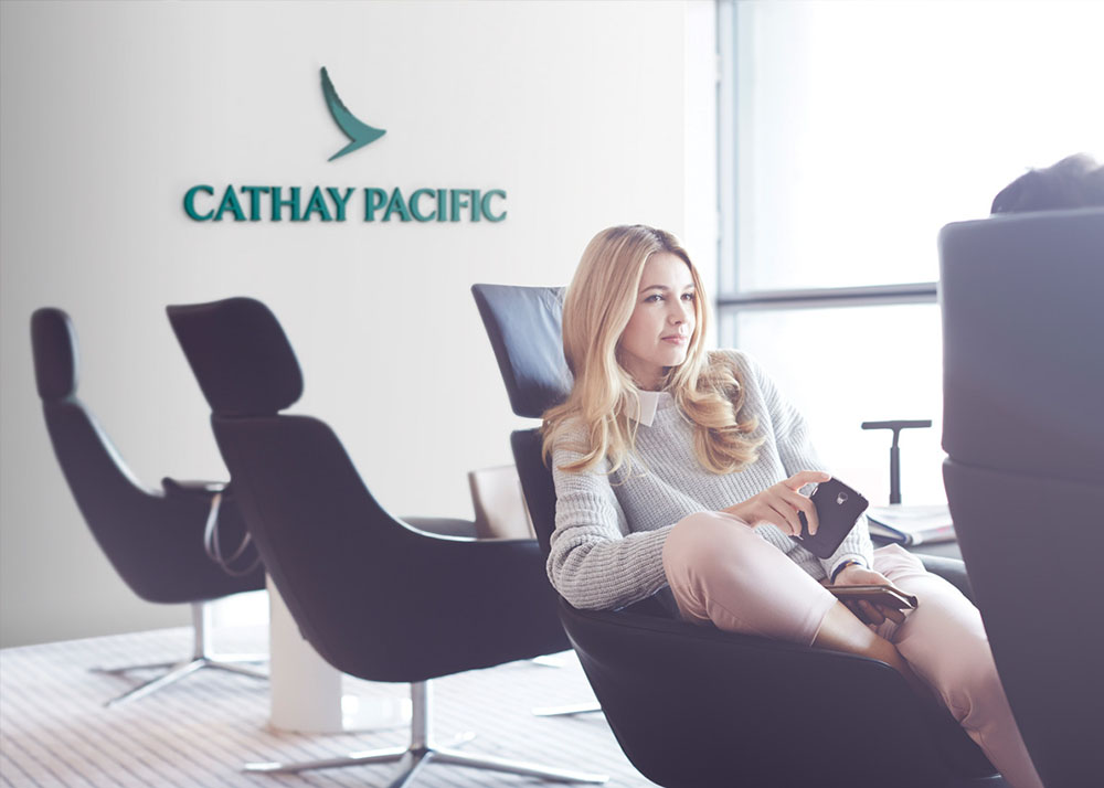 cathay_pacific_nuevo_branding_lounge_2.jpg