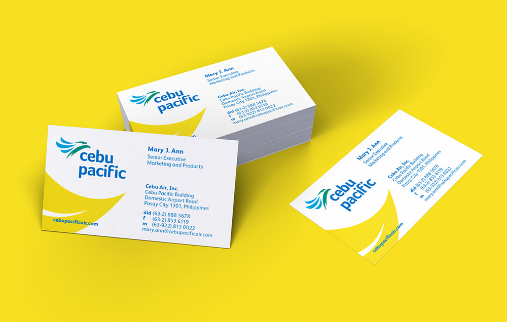cebu_pacific_business_cards.jpg