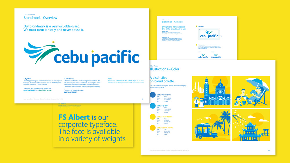 cebu_pacific_guideline_summary.jpg