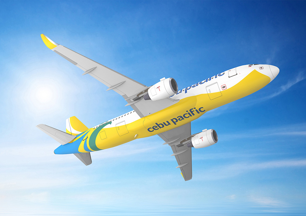cebu_pacific_livery_detail_02.jpg