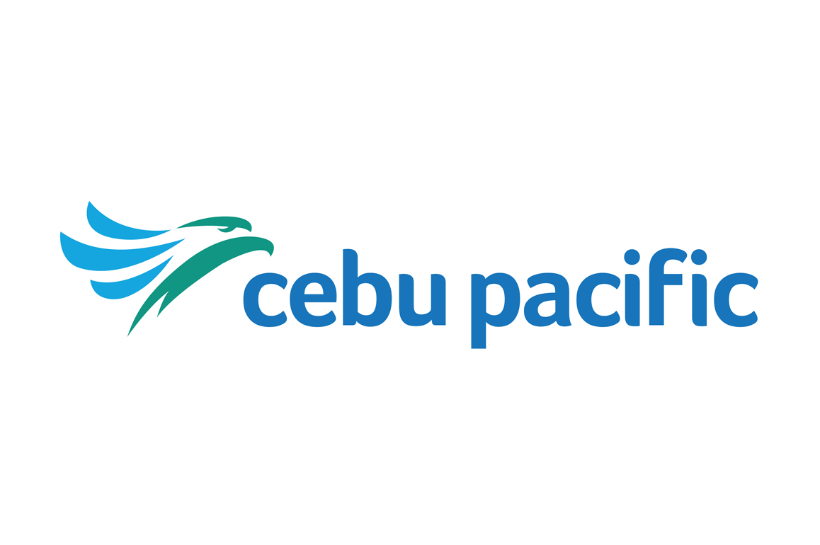cebu_pacific_logo.jpg