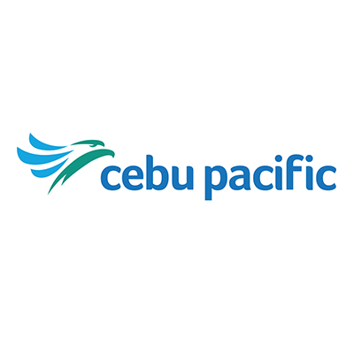cebu_pacific_logo_despues.jpg