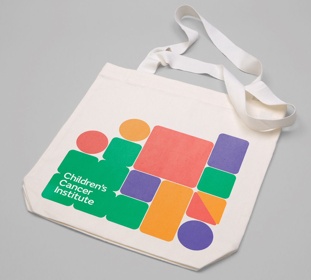 childrens_cancer_institute_au_tote.jpg