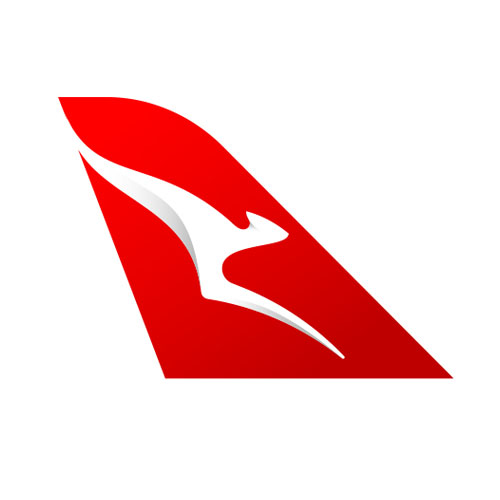 cola_logo_qantas-despues.jpg