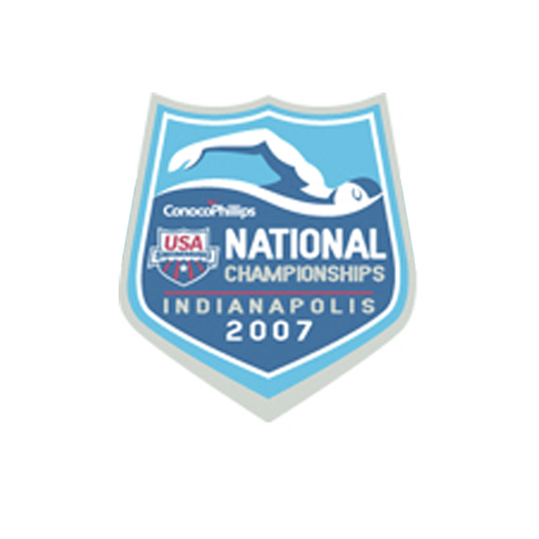 conocophillips_national_championships_logo.jpg