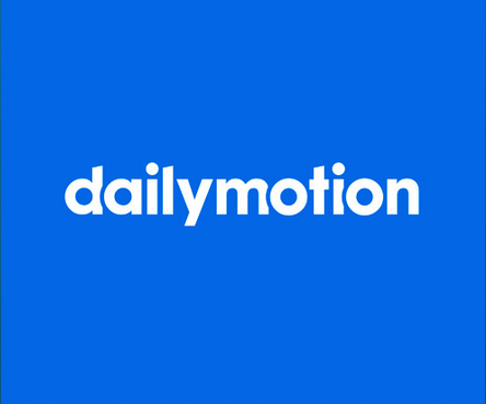 dailymotion_logo_despues.jpg