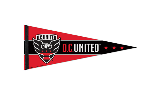 dc-united-football-banderola.png
