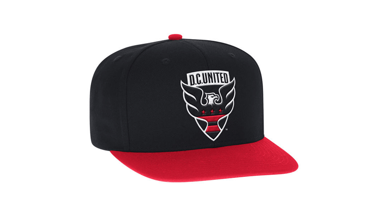 dc-united-football-gorra.png