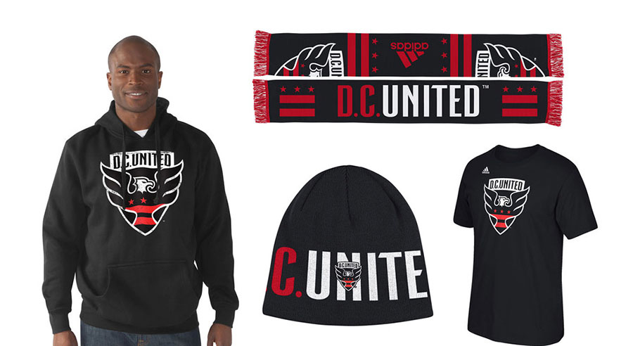 dc_united_merchandising.jpg