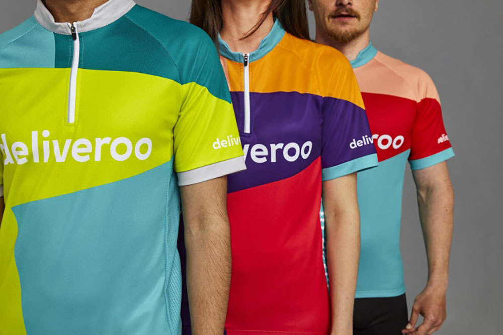 deliveroo-uniforme_2.jpg