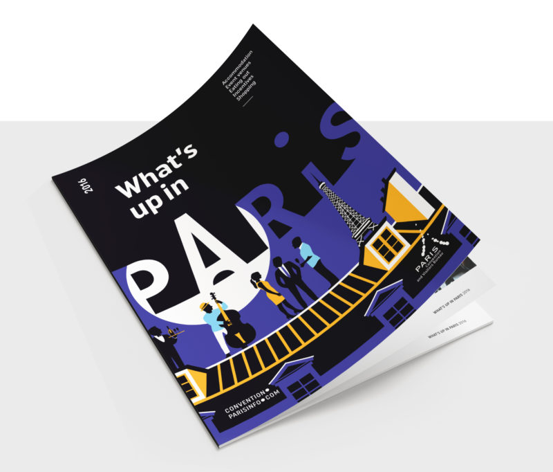 e-01-whatsup-in-paris-magazine-template-800x682.jpg