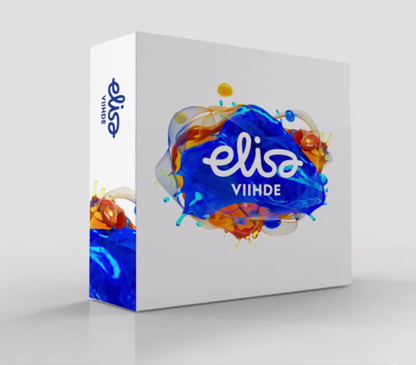 elisa_packaging.jpg