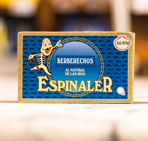espinaler_packaging_antes.jpg