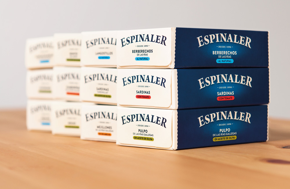 espinaler_packaging_new_sideways.jpg