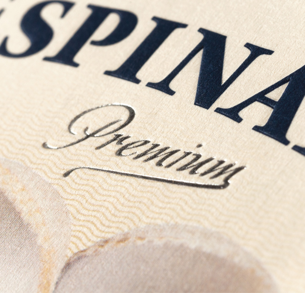 espinaler_packaging_premium_detail.jpg