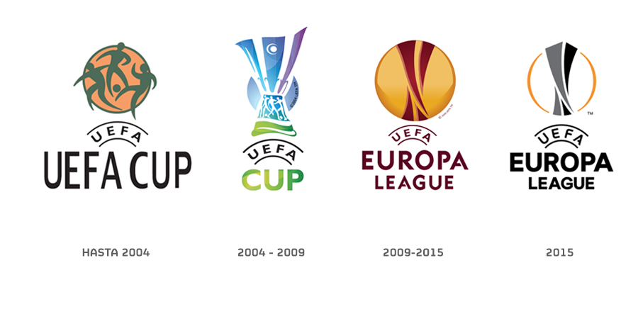 evolucion_logos-europa_league_uefa.jpg