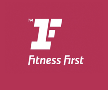 fitness_first_logo.jpg