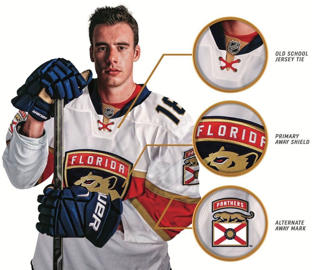 florida_panthers_uniformes_02.jpg