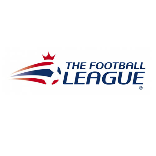 football_league_logo_antes.jpg