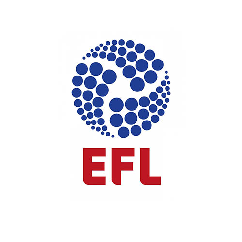 football_league_logo_despues.jpg