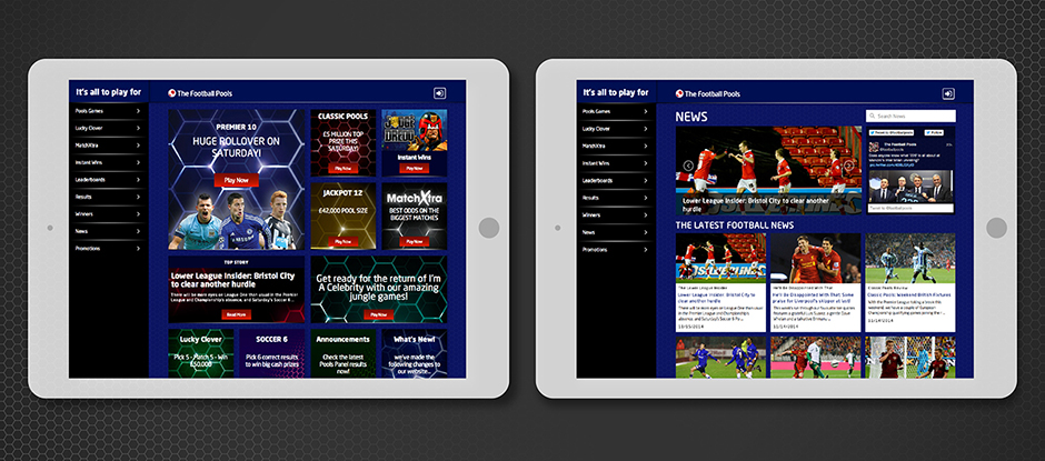 football_pools_ipads2.jpg