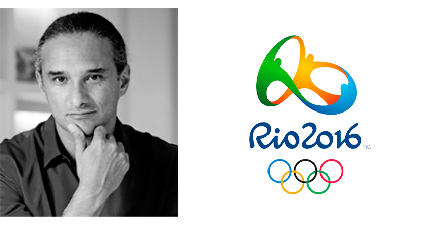 fred_gilli_logo_rio_2016.png