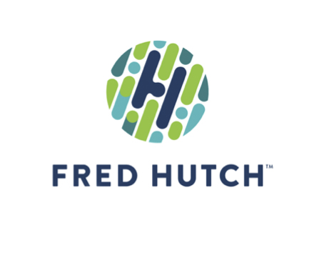 fred_hutch_logo_despues.jpg