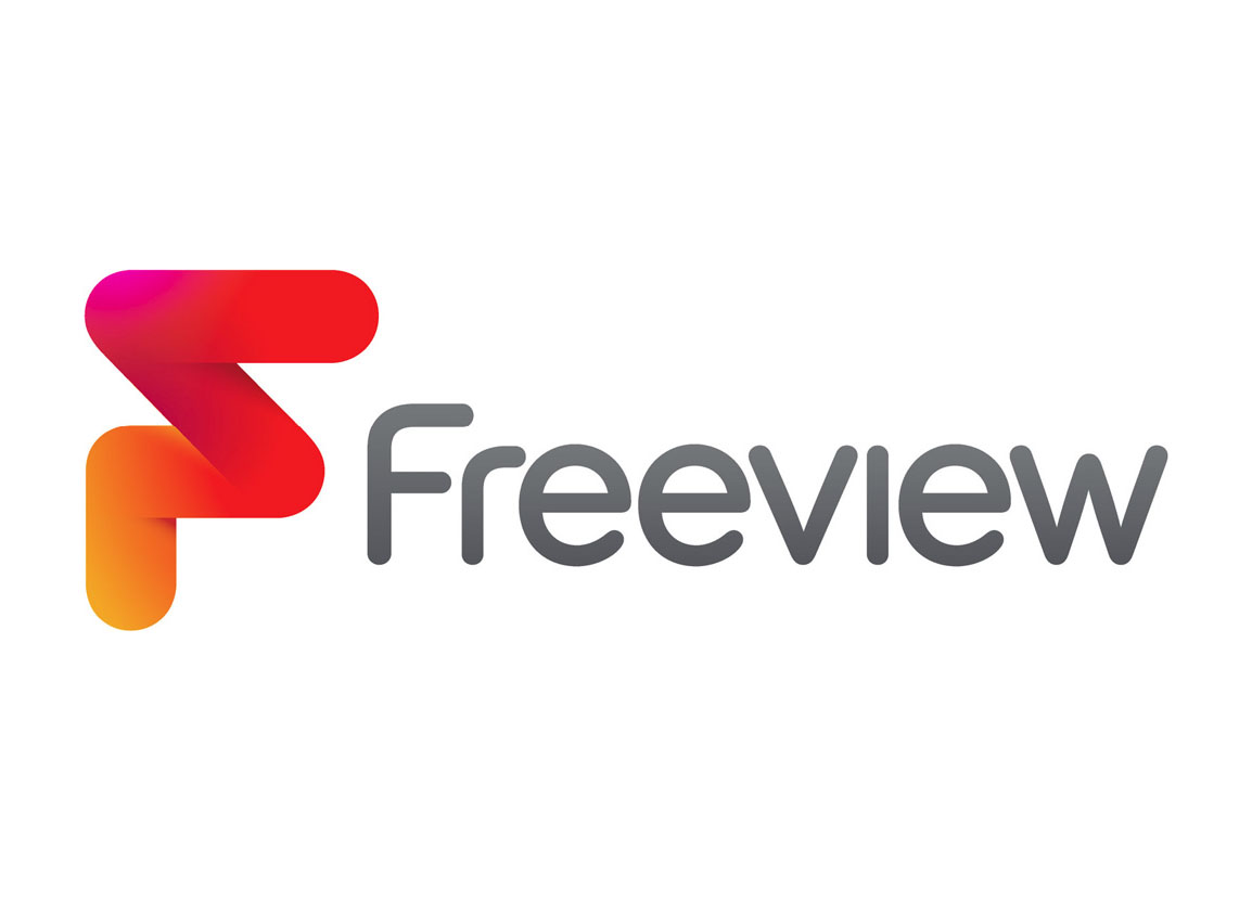 freeview_logo_detail.jpg