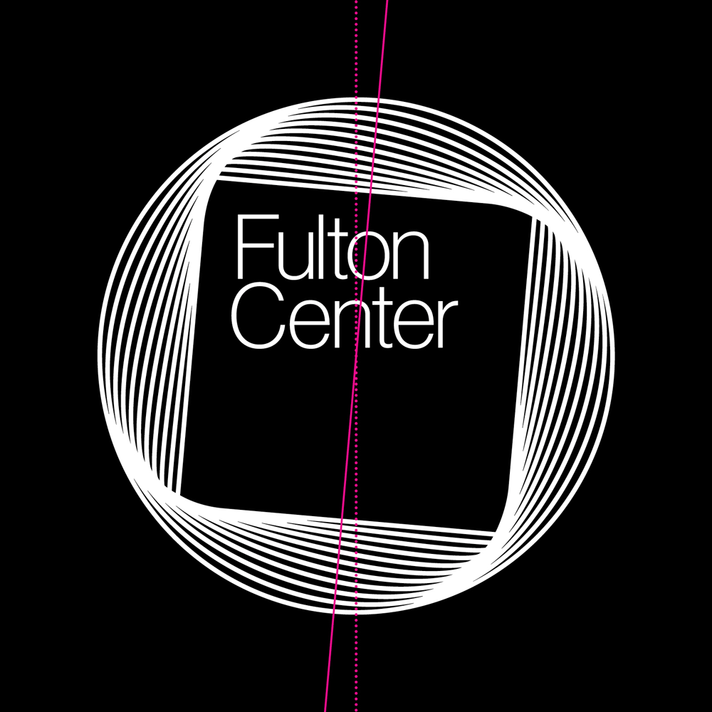 fulton_center-angulo.jpg