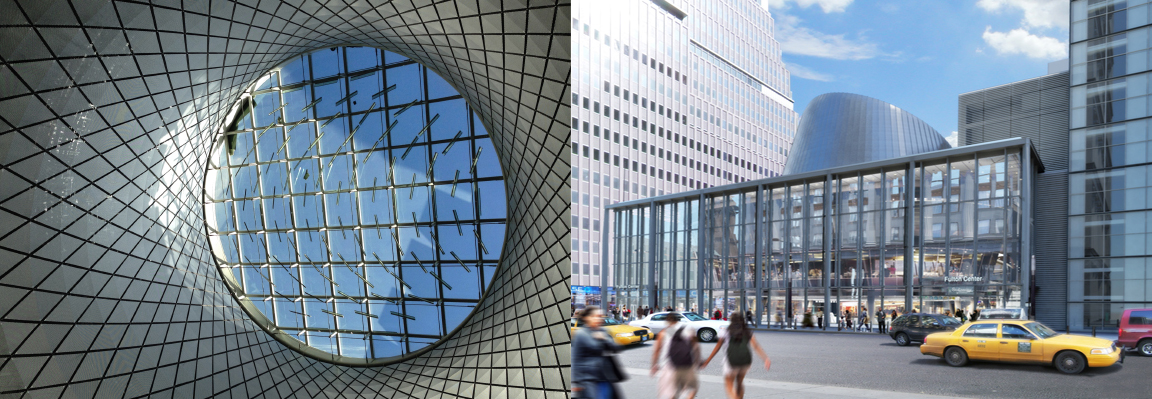 fulton_center_edificio.jpg