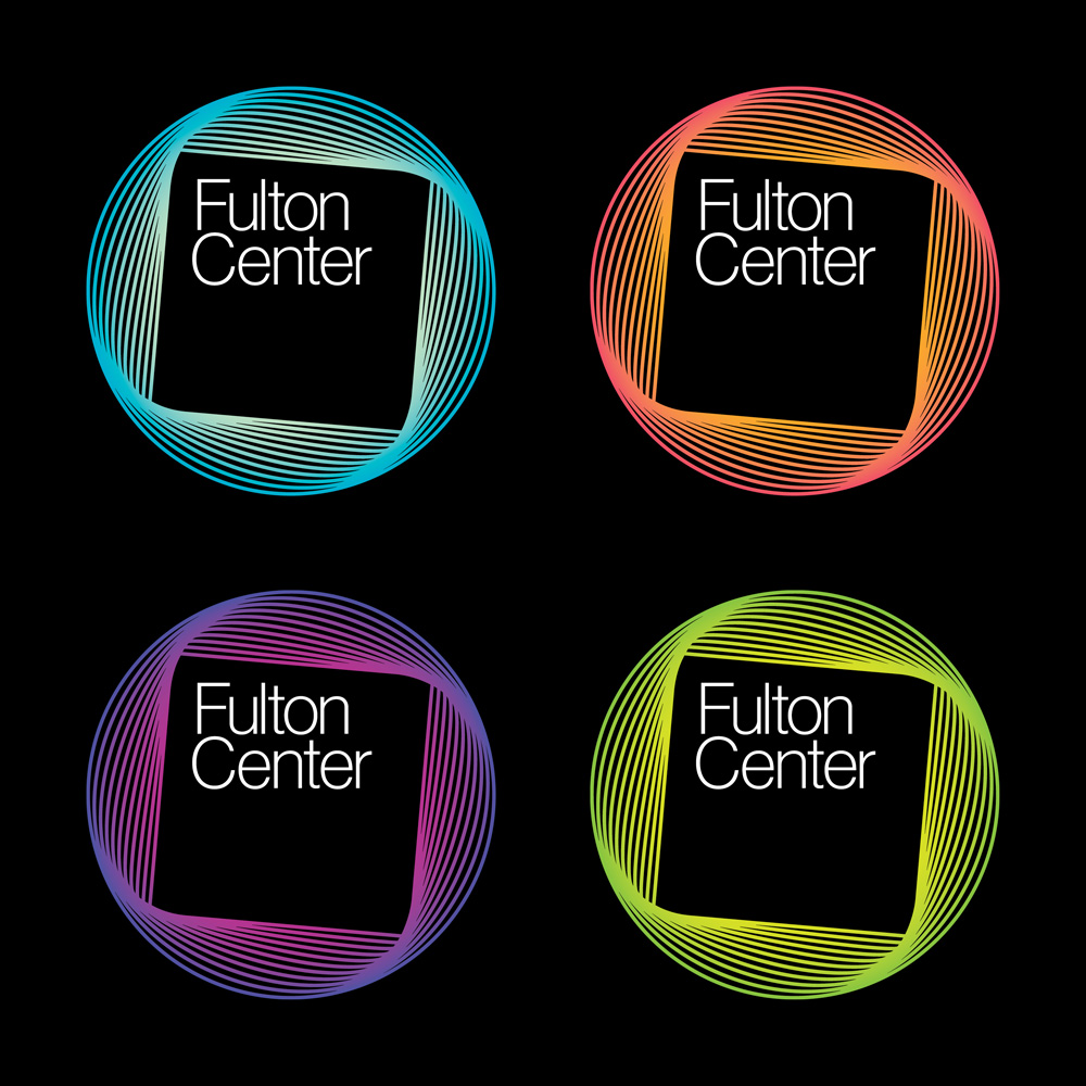 fulton_center_logo_variaciones_color.jpg