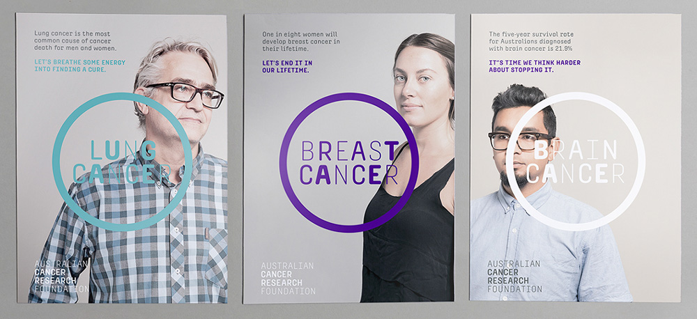fundacion_cancer_posters2.jpg
