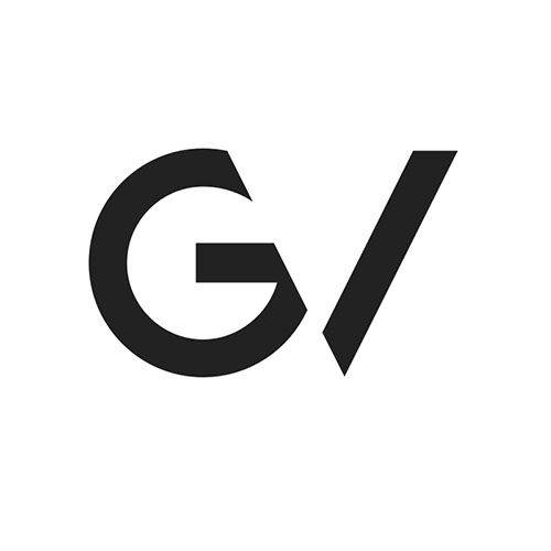 gv_logo_despues.jpg