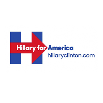 hilary_clinton_logo_despues.jpg