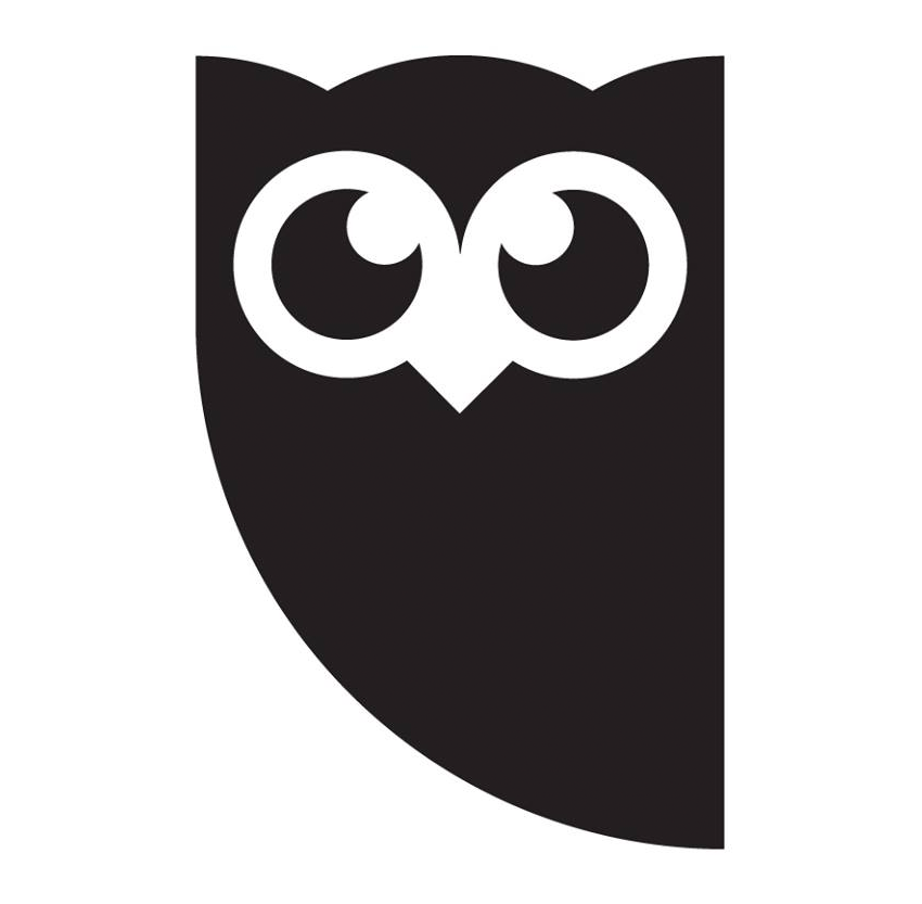 hootsuite_logo_owly_detail.png