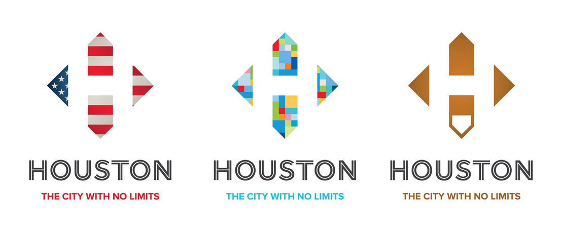 houston_logo_variaciones.jpg