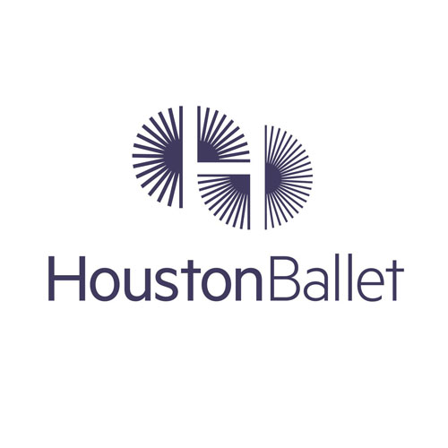 huston_ballet-logo_despues.jpg